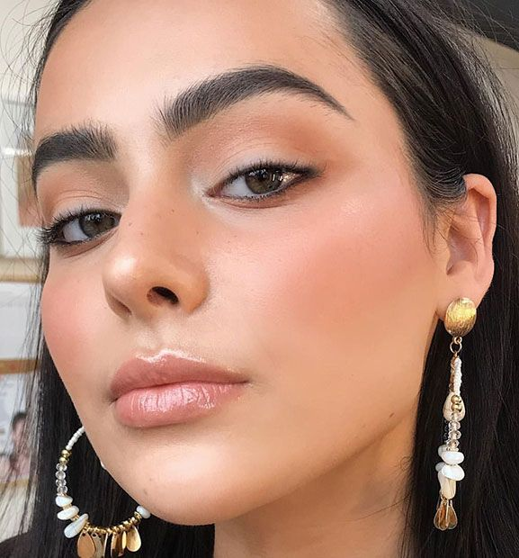 Photo of Fácil y espectacular: 20 tips de maquillaje que nunca fallan