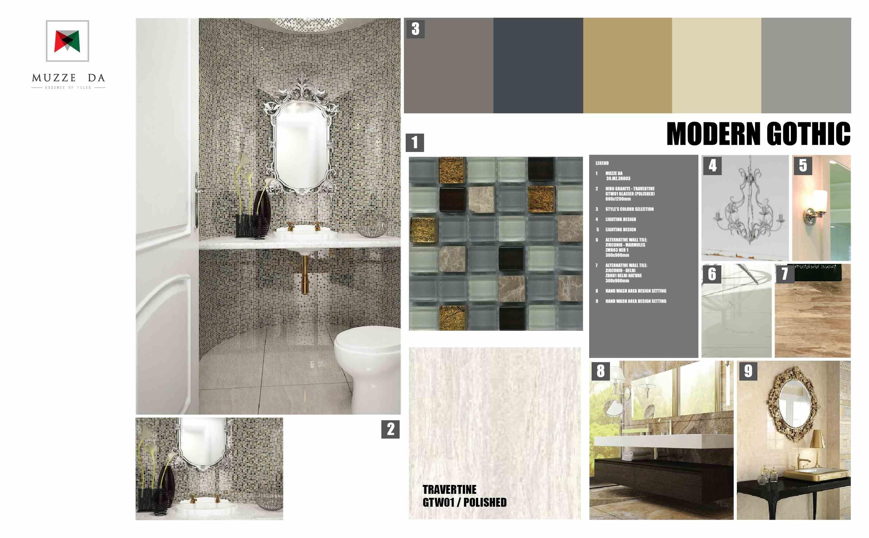 Image result for material mood board design dec for Interior designer design board