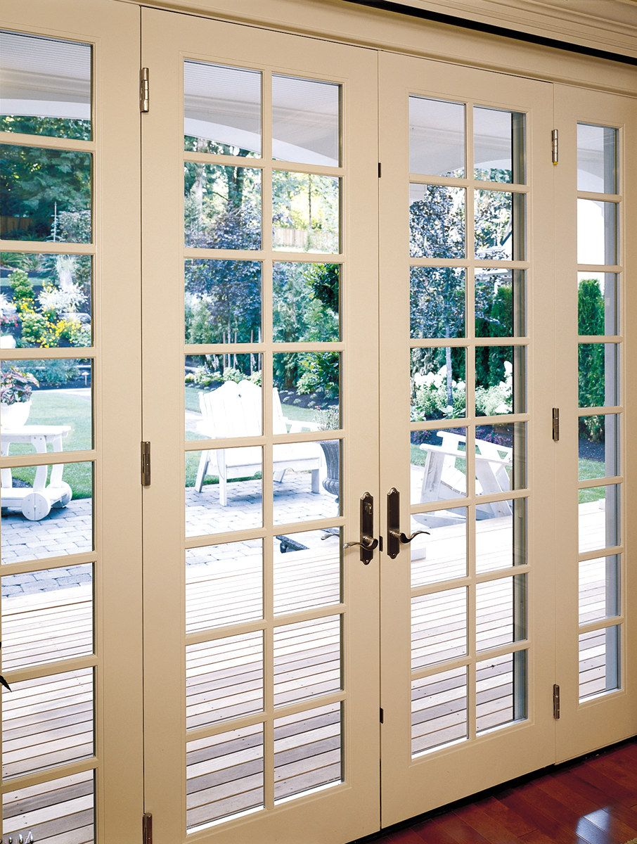 3 French Doors Material To Replace Sliding Glass Doors The Expert Beautiful Ideas French Doors Exterior French Doors Patio French Doors