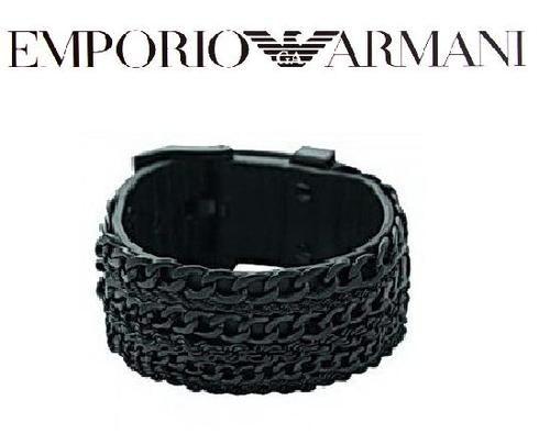 Bracelet leather ebay