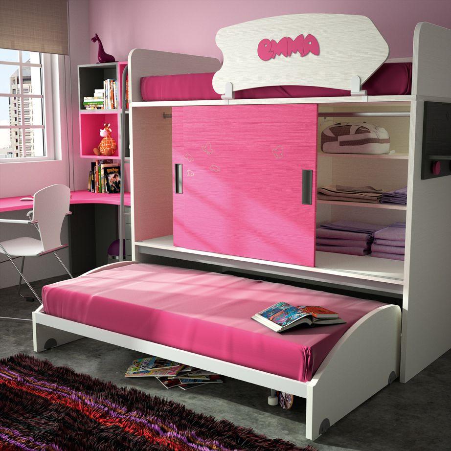 Tienda muebles juveniles en tarragona mobles bustos for Tiendas de muebles en tarragona