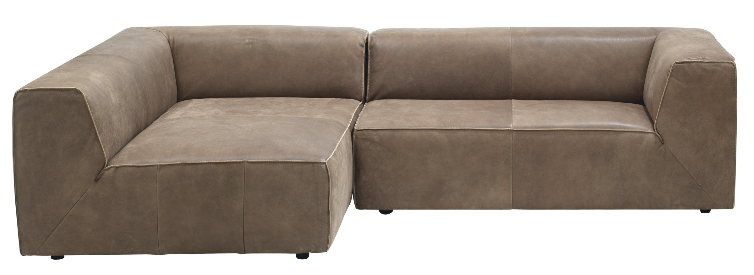 Willow And Hall Sofa Reviews Chesterfield Leather Grey Micasa Bed Review Home Co