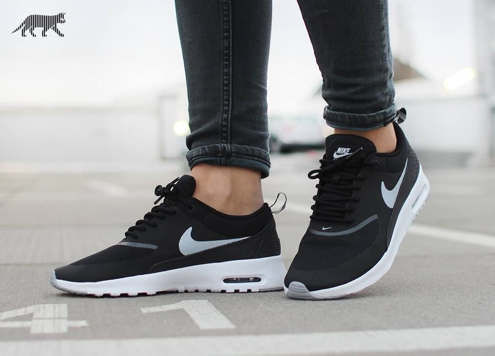 quality design 2eb3e 3679c ... discount air max thea tumblr nike roshe nike shoes for sale nike free  shoes f351d 37489