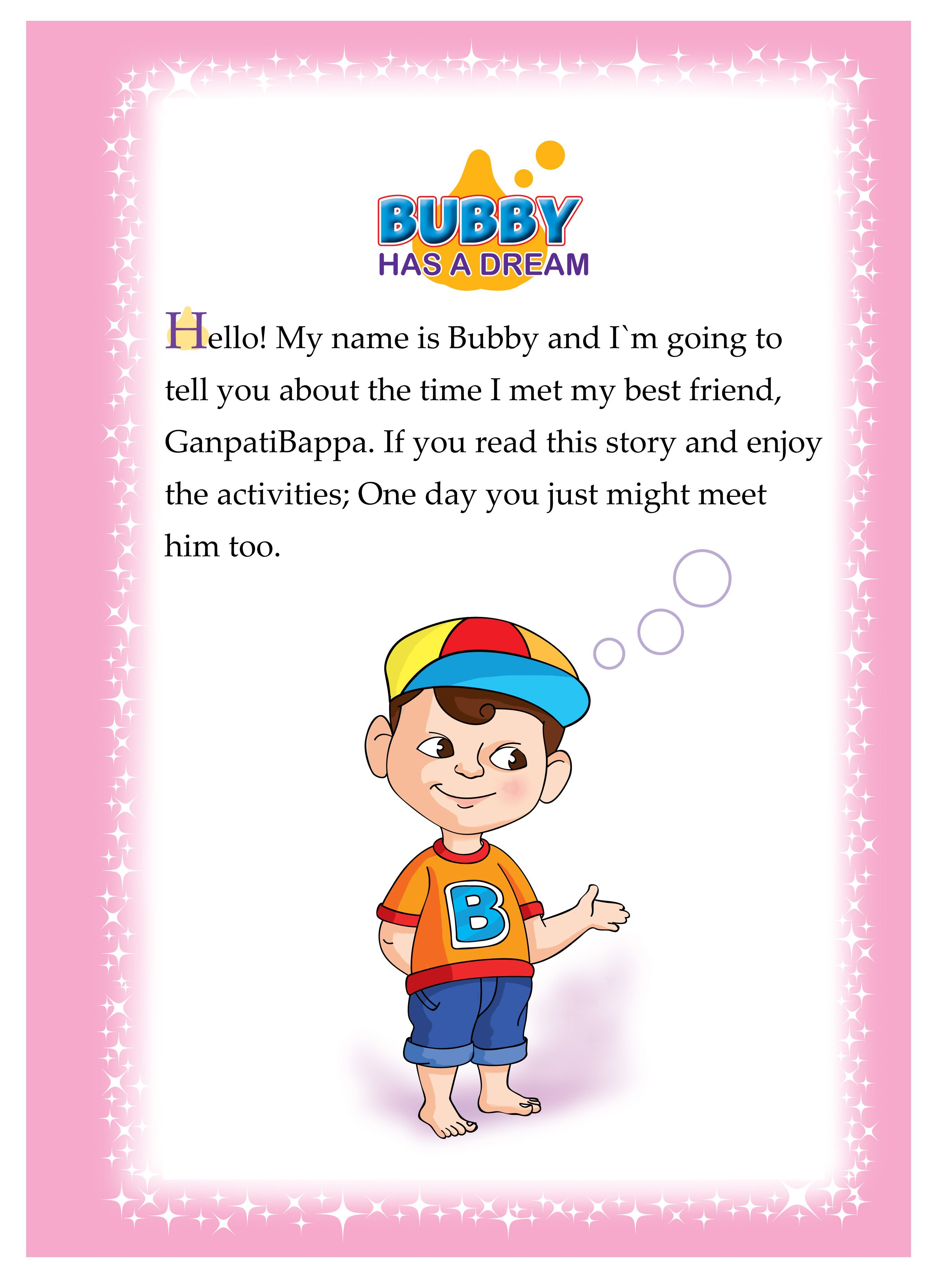 Idea By Creativity4tots On Worksheets
