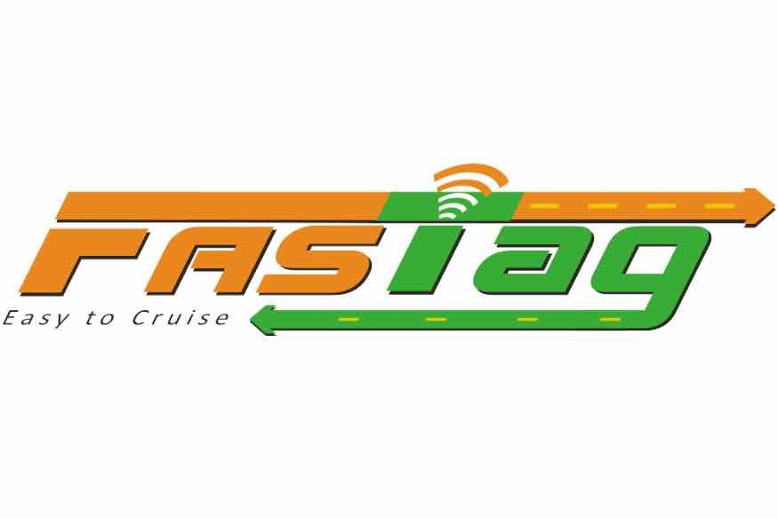 If The Fastag For Your Car Is Not Read By Scanners At Toll Plazas Your Trip Is Free Mobile Wallet Recharge Facebook Trending