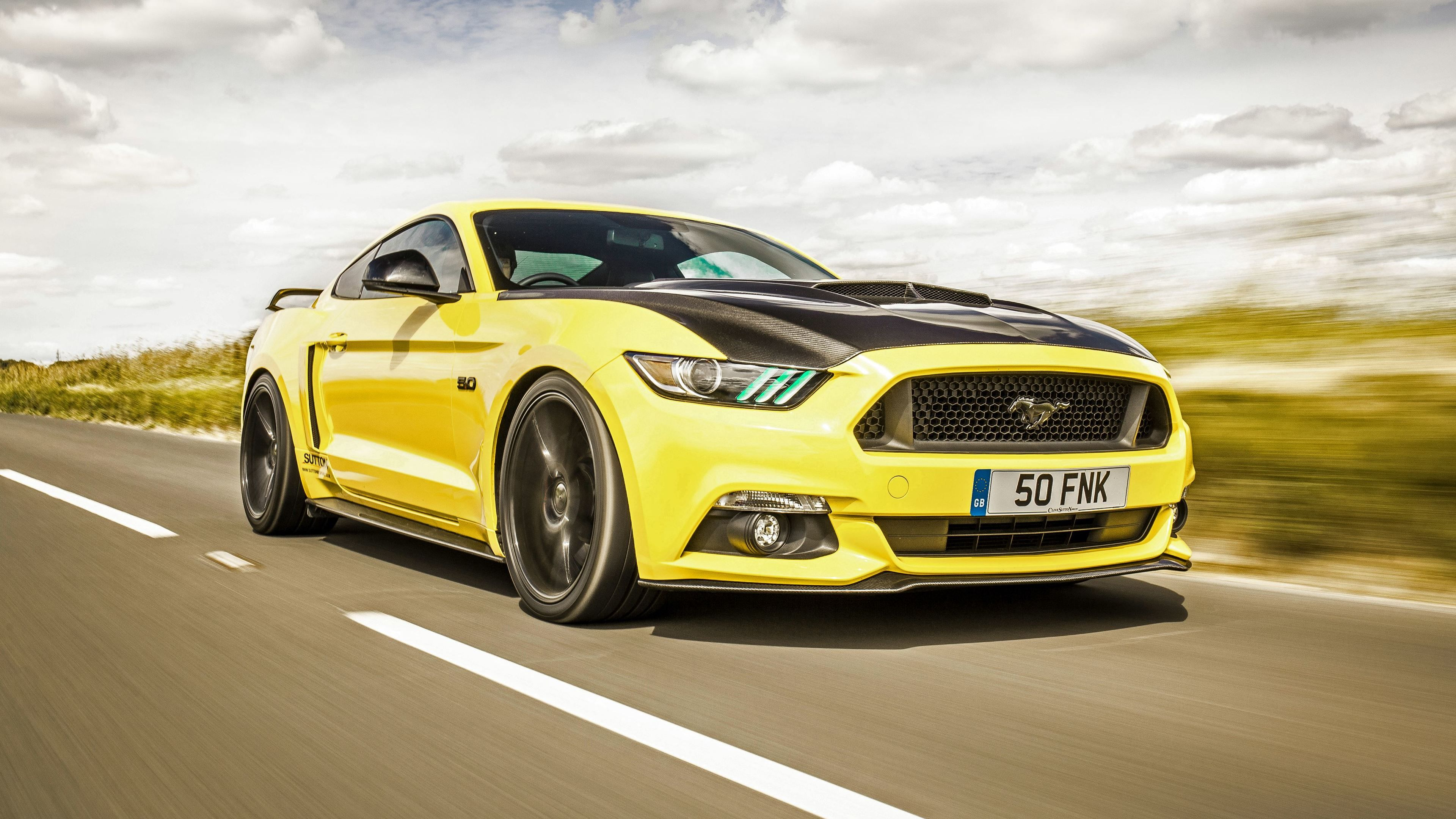 Ford Mustang Gt Ford Mustang Wallpapers Cars Wallpapers Ford Mustang Gt Ford Mustang Mustang Gt