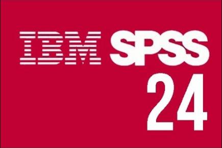 ibm spss 22 license code free