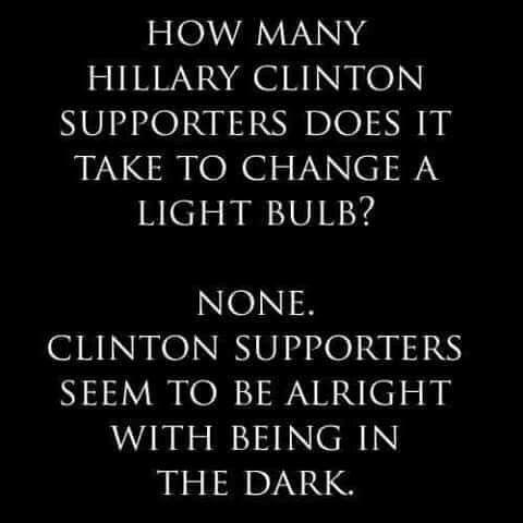 #FeelTheBern  #BernieOrBust #NeverHillary