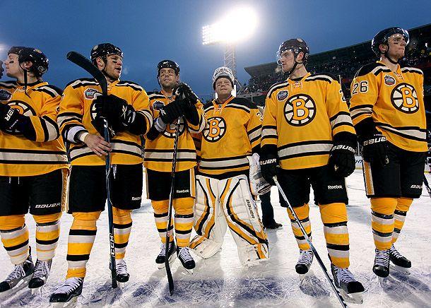 The 7 best NHL Winter Classic jerseys  b0ff7dcd1