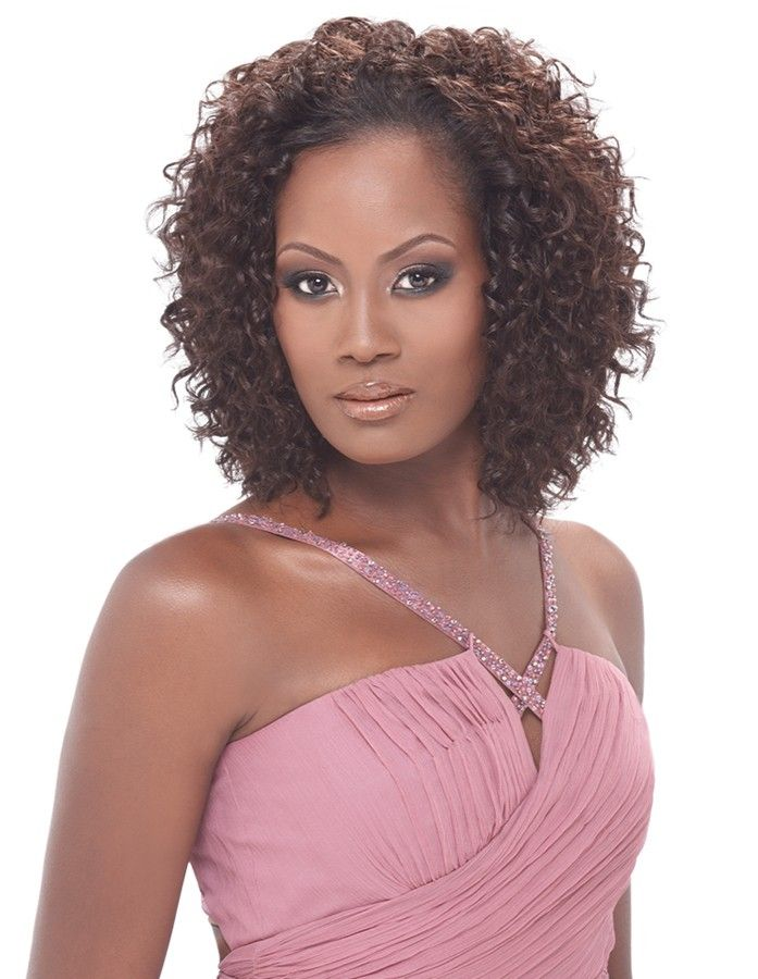 Velvet Remi Collection Velvet Remi Weave Hairstyles Remy Hair Wigs Long Weave Hairstyles