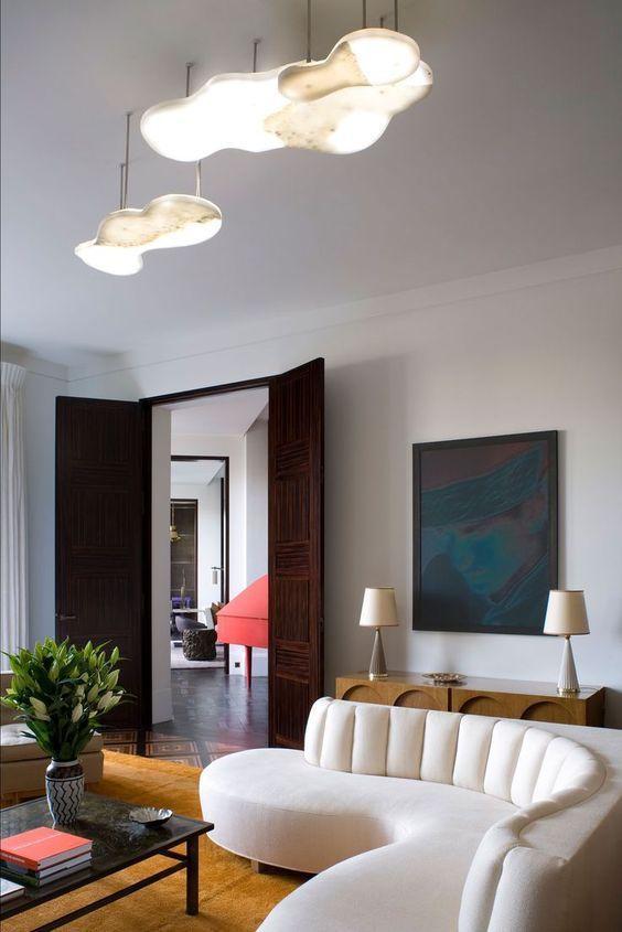 29 Living Room Interior Design: 29 Home Decor Ideas That Look Fantastic