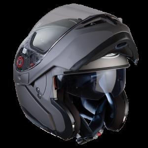 Systeemhelmen Kopen Motomasu Com Koop Je Helm Online In 2020 Motorhelm Zwart Helm