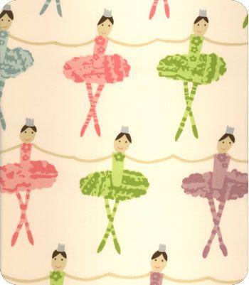Ballerina fabric, online fabric and trim, lewis and sheron, lsfabrics.com