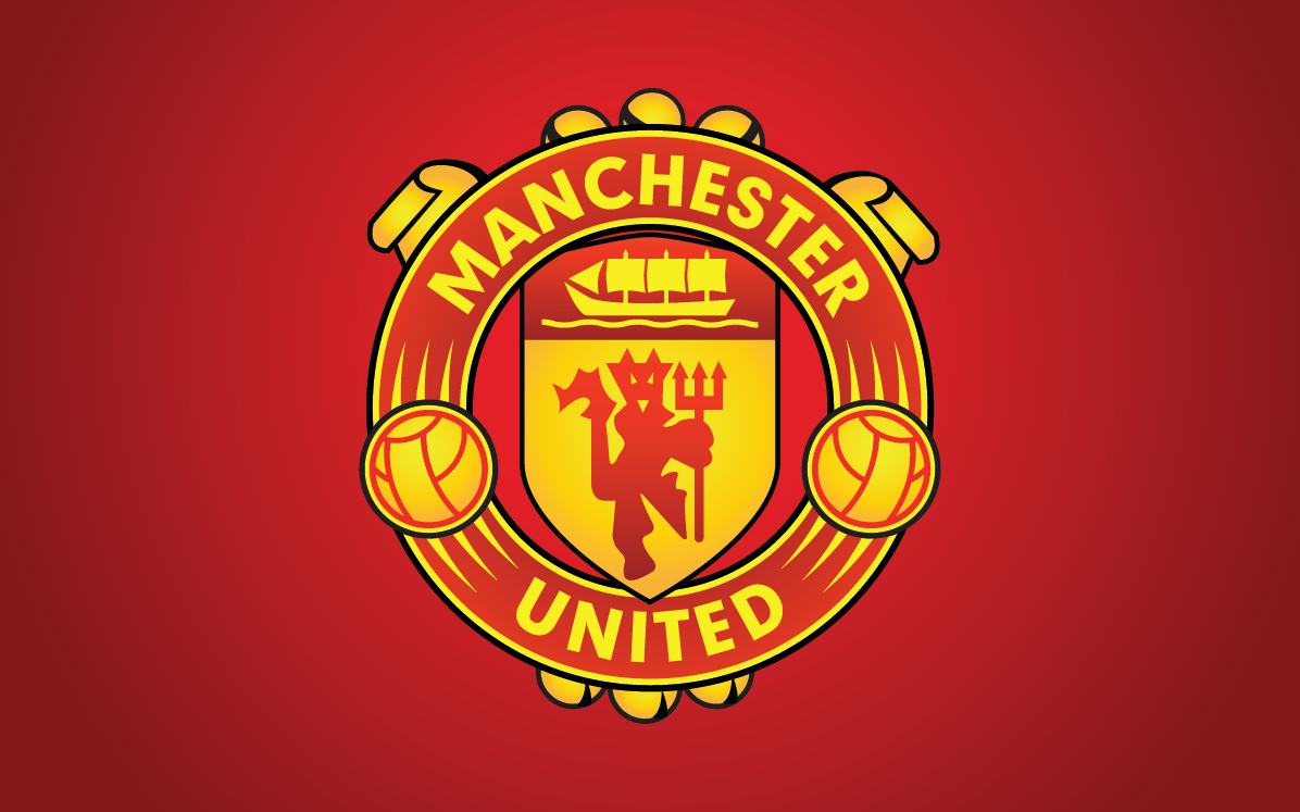 Manchester United And Unilever Agree Partnership To Target Fans In South East Asia Manchester United Manchester United Team The Unit