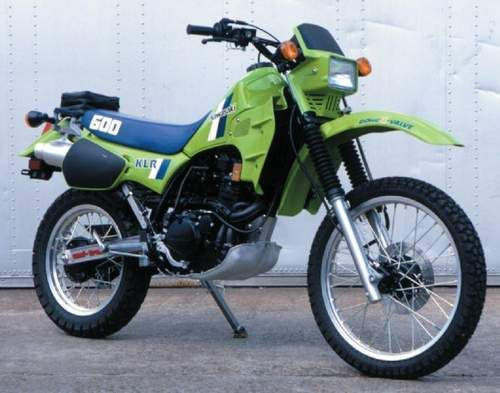 Welcome To Download Repair Manuals Pdf We Have The Web 39 S Largest Inventory Of Over 100 000 Amp Nbsp Adventure Bike Kawasaki Vintage Motocross
