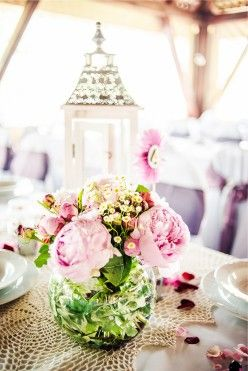 My Shabby Chic Wedding Ideas Decorations