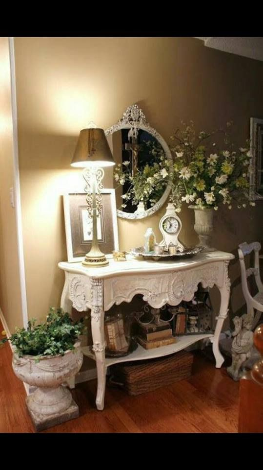 Surprising Lavori E Passioni Farmhouse Ideas Living Room Decor Interior Design Ideas Clesiryabchikinfo