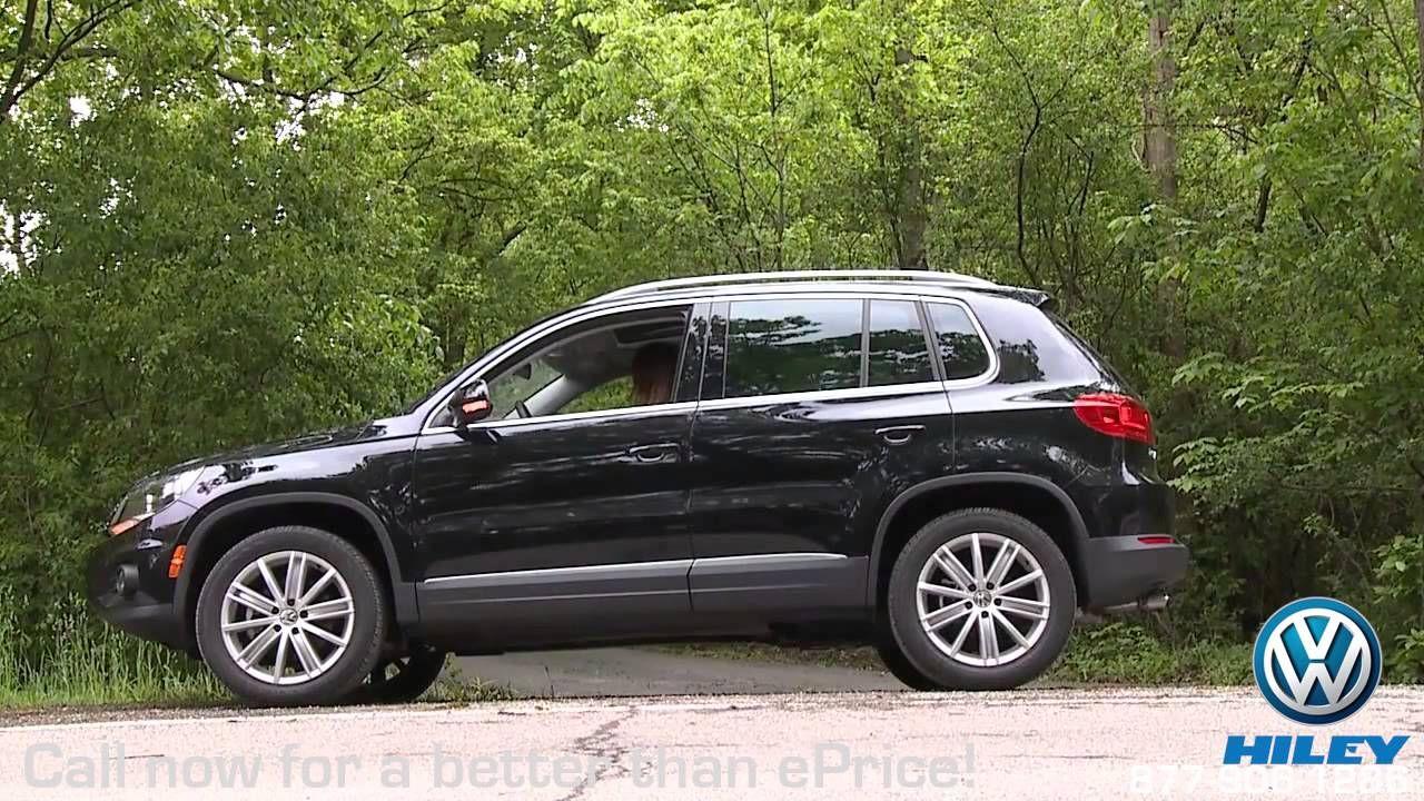 suv tx htm volkswagen for tiguan arlington sel sale new