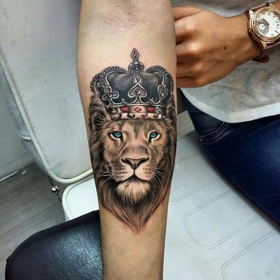Lion Tattoo Wrist Lion Tattoo Wrist Tattoo Lion Forearm Tattoos Lion Head Tattoos Lion Tattoo Sleeves