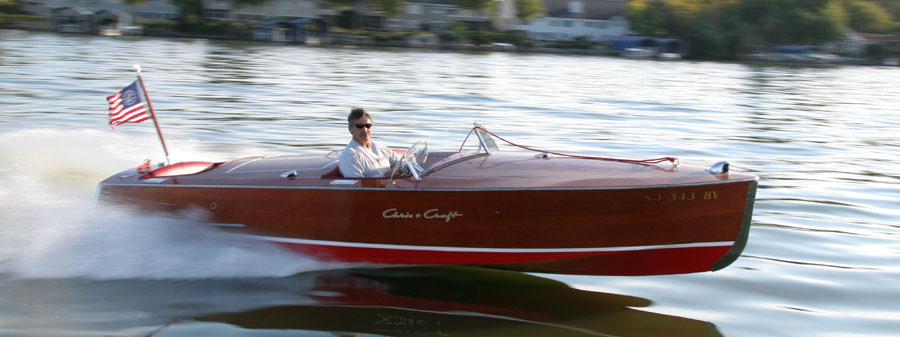 12++ Action craft boats for sale ideas