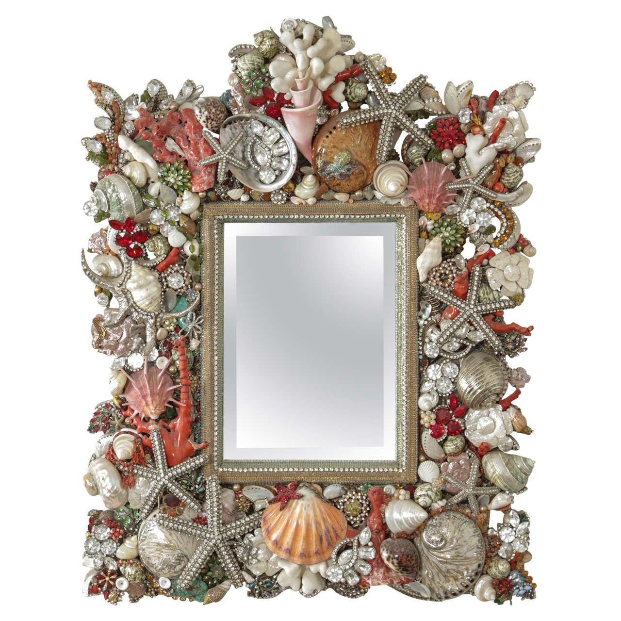 27++ Small round craft mirrors for sale info