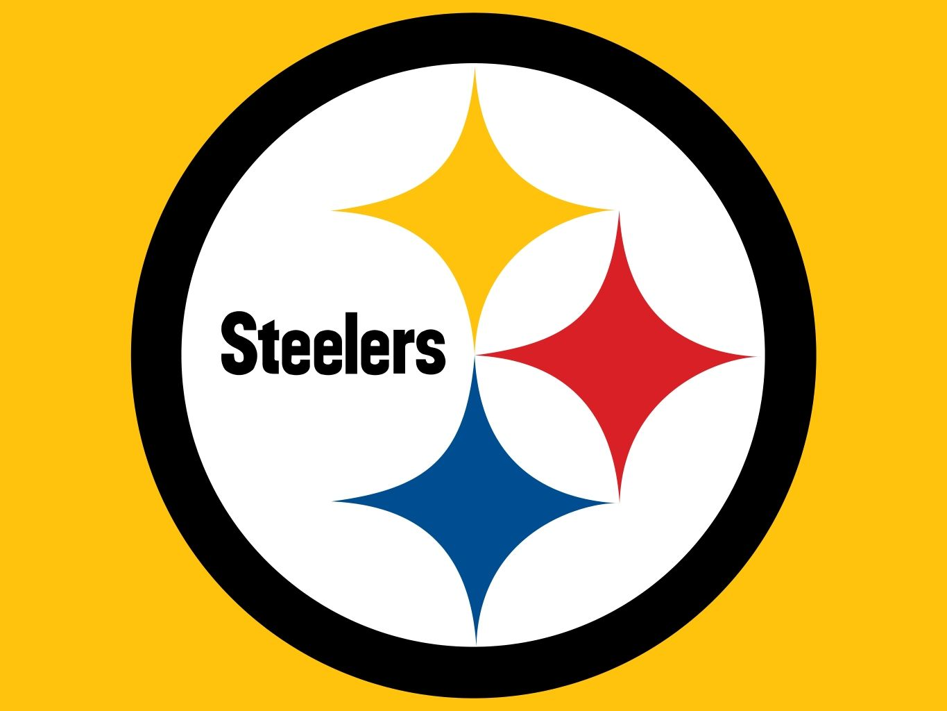 Image result for pittsburgh steelers