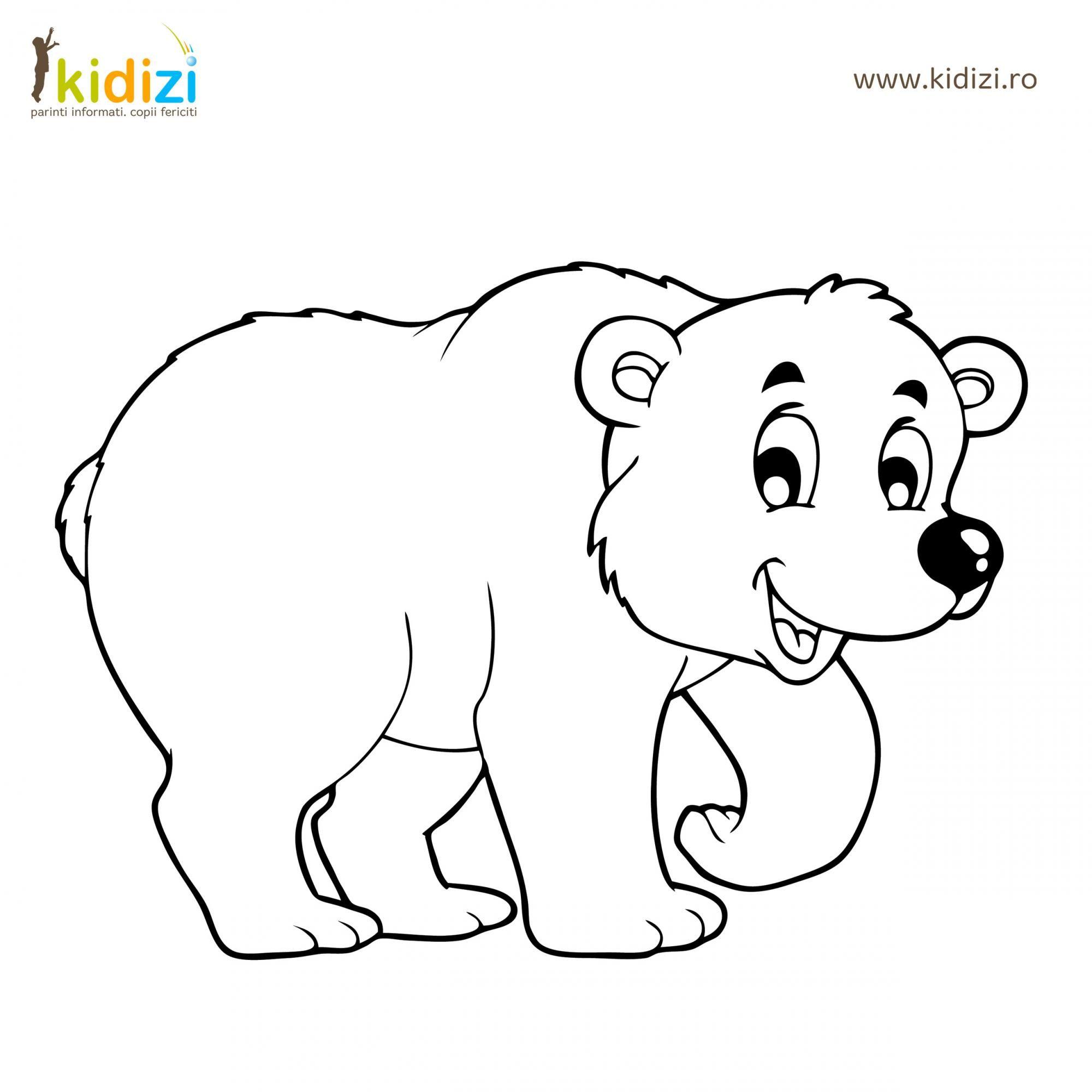 Planse Colorat Pentru Copii Desen Imagini Pictures Planse