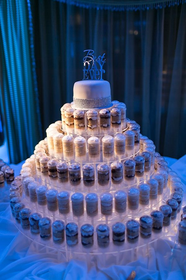 Magical winter wonderland wedding cake pop displays wedding magical winter wonderland wedding junglespirit Image collections