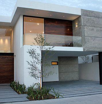 Pin de gabriel torrontegui en cocina pinterest for Arquitectura casas pequenas