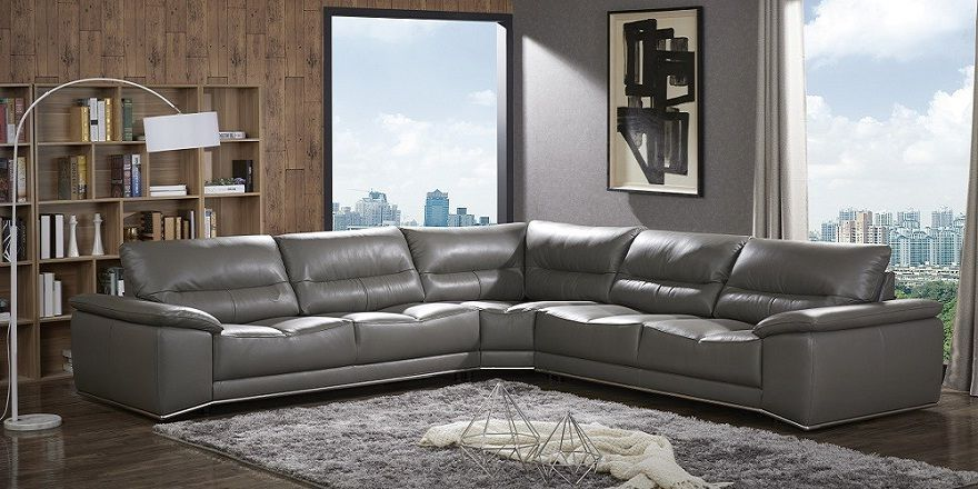 9 Best Corner Sectional Sofas For 2019 2020 With Images