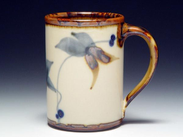 Love This Pottery Cups Pottery Pottery Mugs