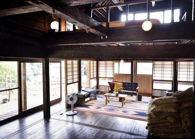 pin by efh giorgos 302 on japanese house pinterest japanese