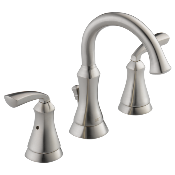 Nice Delta Brushed Nickel Bathroom Faucets , Beautiful Delta Brushed Nickel  Bathroom Faucets 28 About Remodel