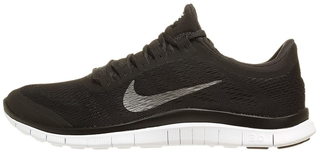 uk availability 1806e 27f68 Nike womens running shoes are designed with innovative features and  technologies to help you run your best  whatever your goals and skill level.