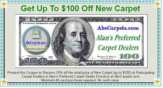 Preferred Carpet Store In Oakland Ca Carpet Stores Where To Buy Carpet Carpet Flooring