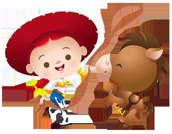 Transparentes Toy Story Artesania De Toy Story Dibujos Toy Story Jessie De Toy Story