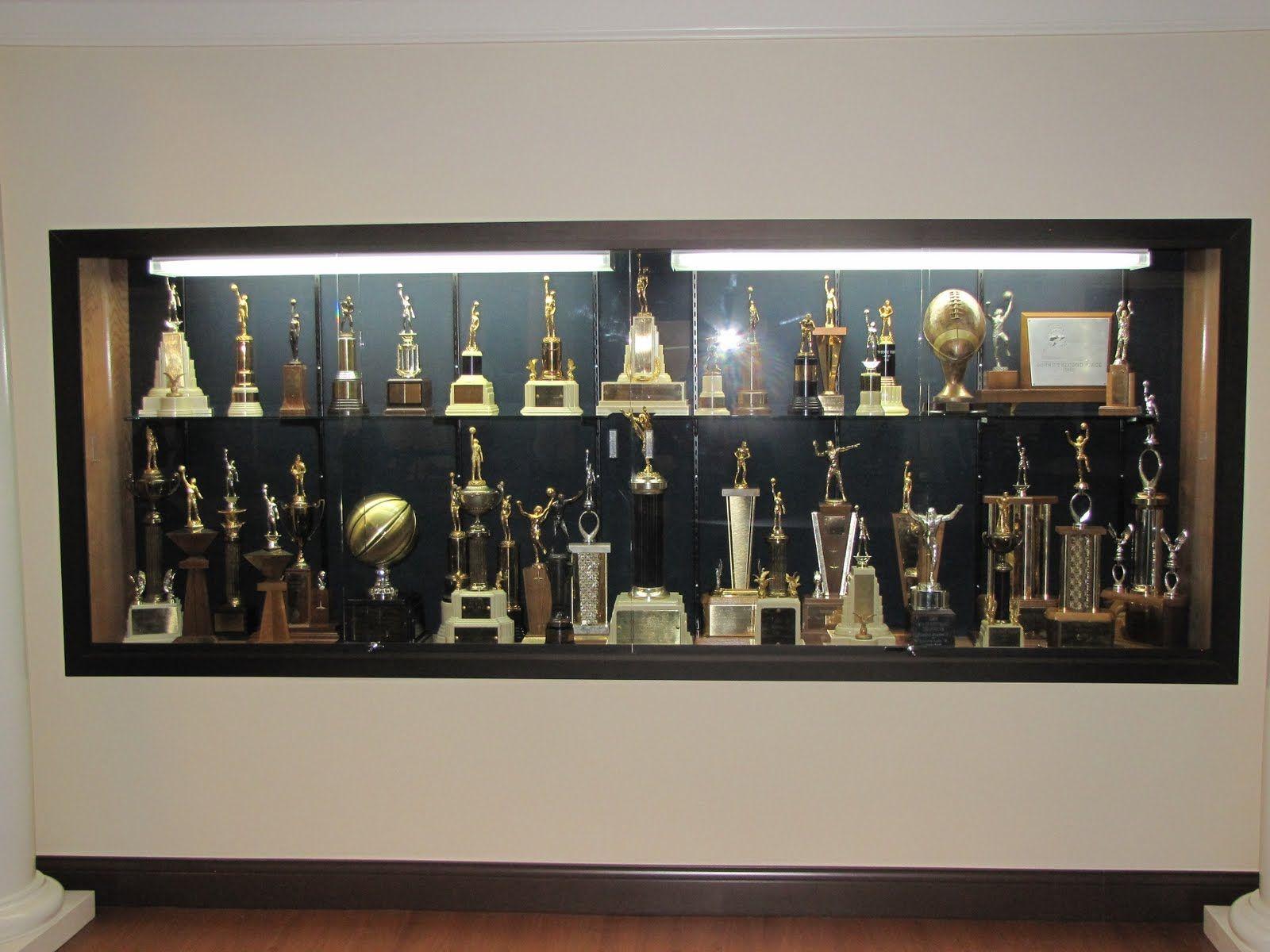 Google chrome themes crvena zvezda - High School Trophy Case Google Search