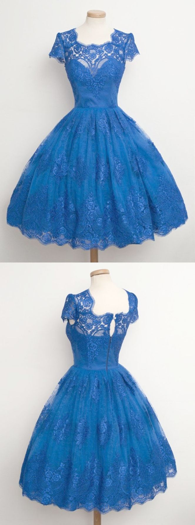 Pin by top dress blog on homecoming dresses pretty pinterest