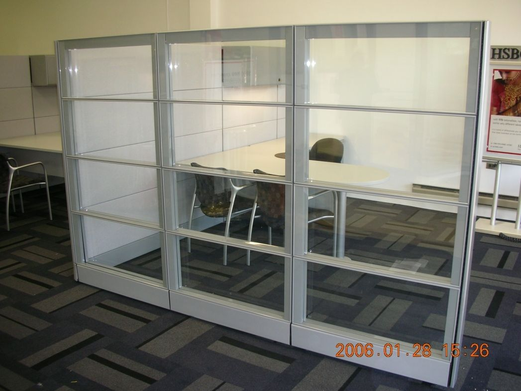 Superieur Used Office Furniture Long Island Ny   Modern Design Furniture Check More  At Http:/