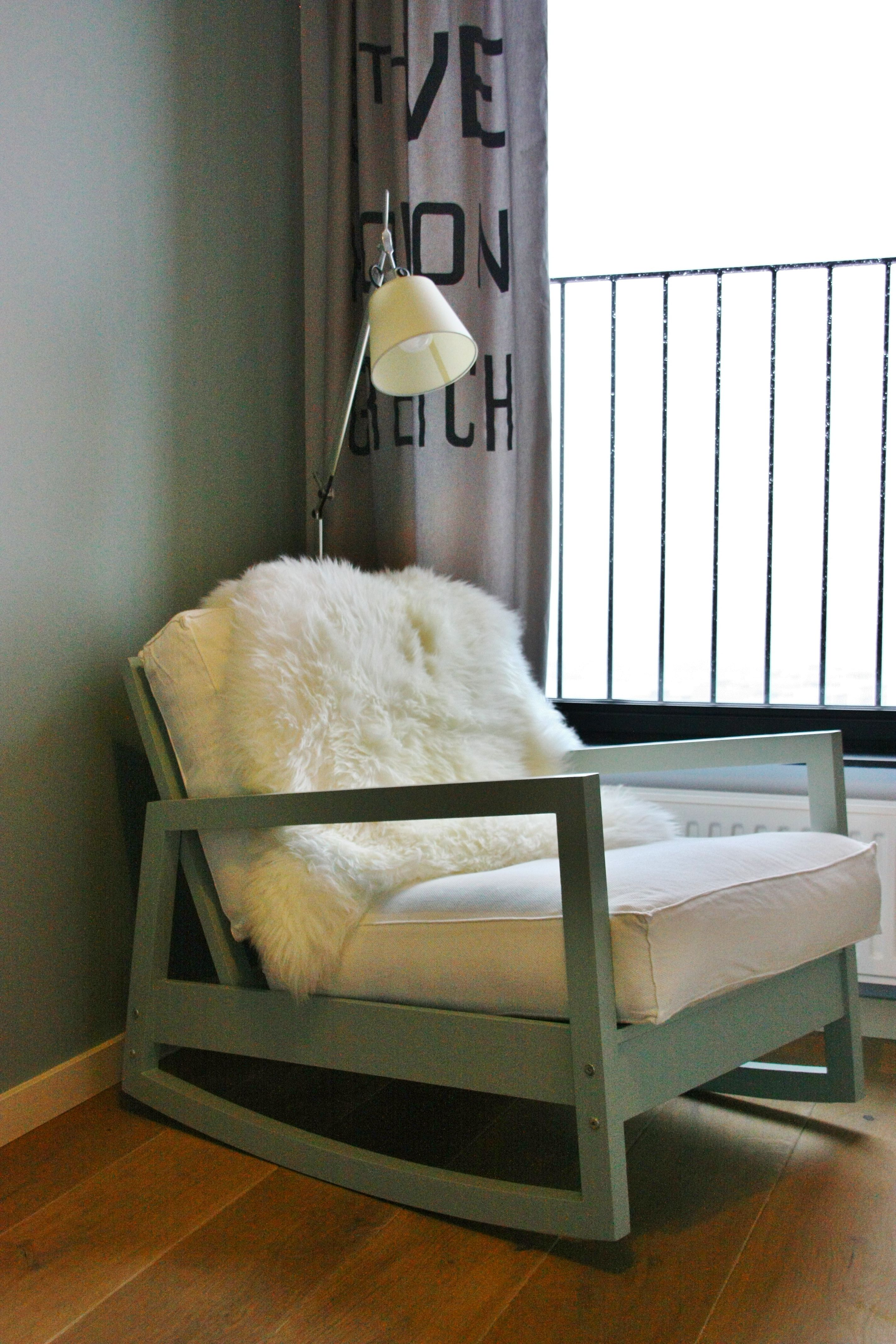 1000  images about gerestaureerde antieke stoelen on pinterest ...