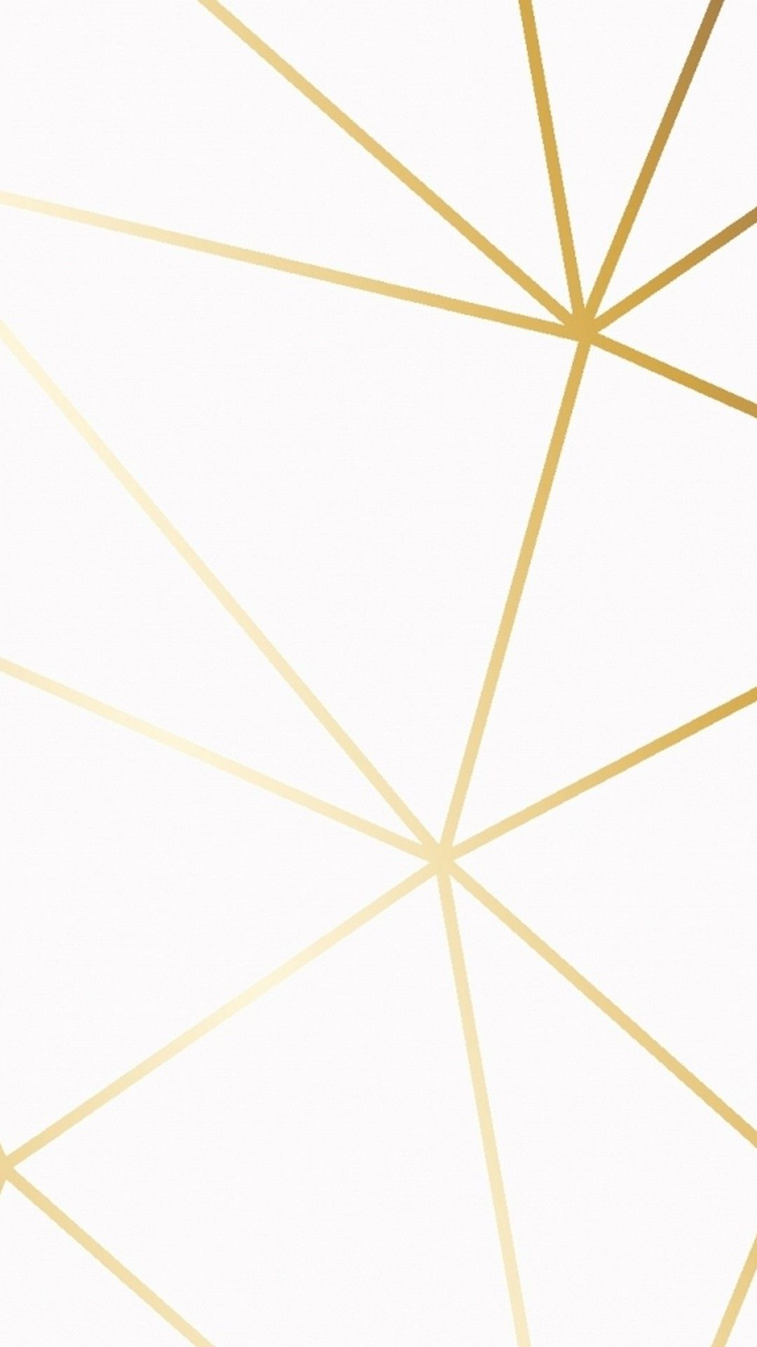 White And Gold Android Wallpaper Best Android Wallpapers Gold Wallpaper Iphone Gold Wallpaper Phone White And Gold Wallpaper