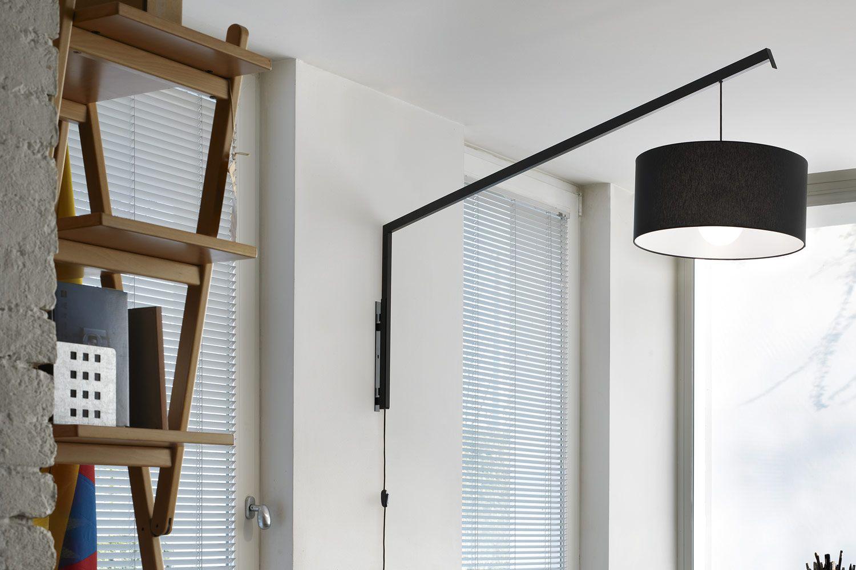 Modoluce for the home luci salotto e illuminazione