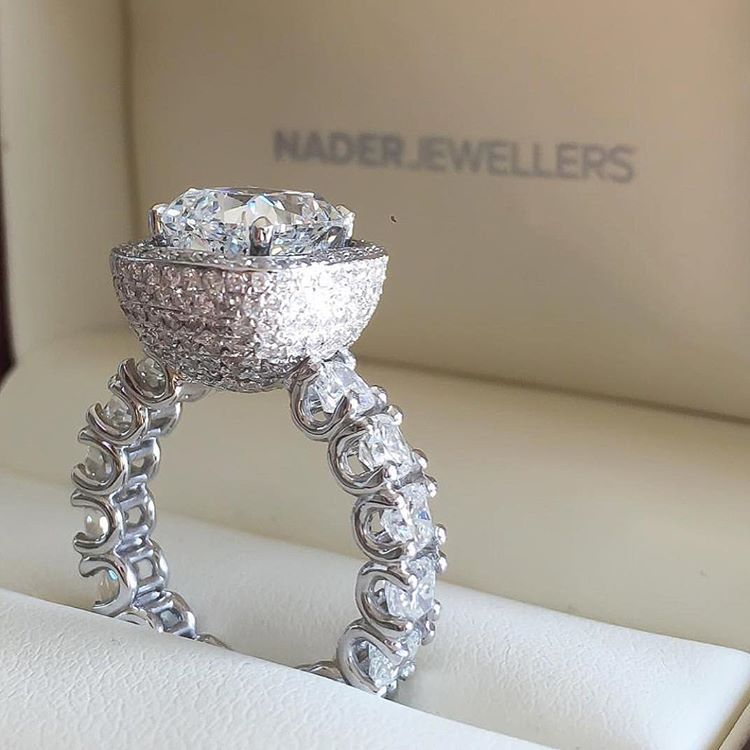 Pin By Liza V On Wedding Celtic Wedding Rings Beautiful