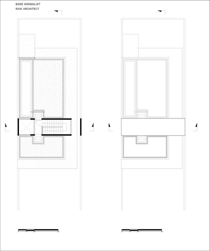 Gallery of House in Jakarta / RAW Architecture - 27 ...