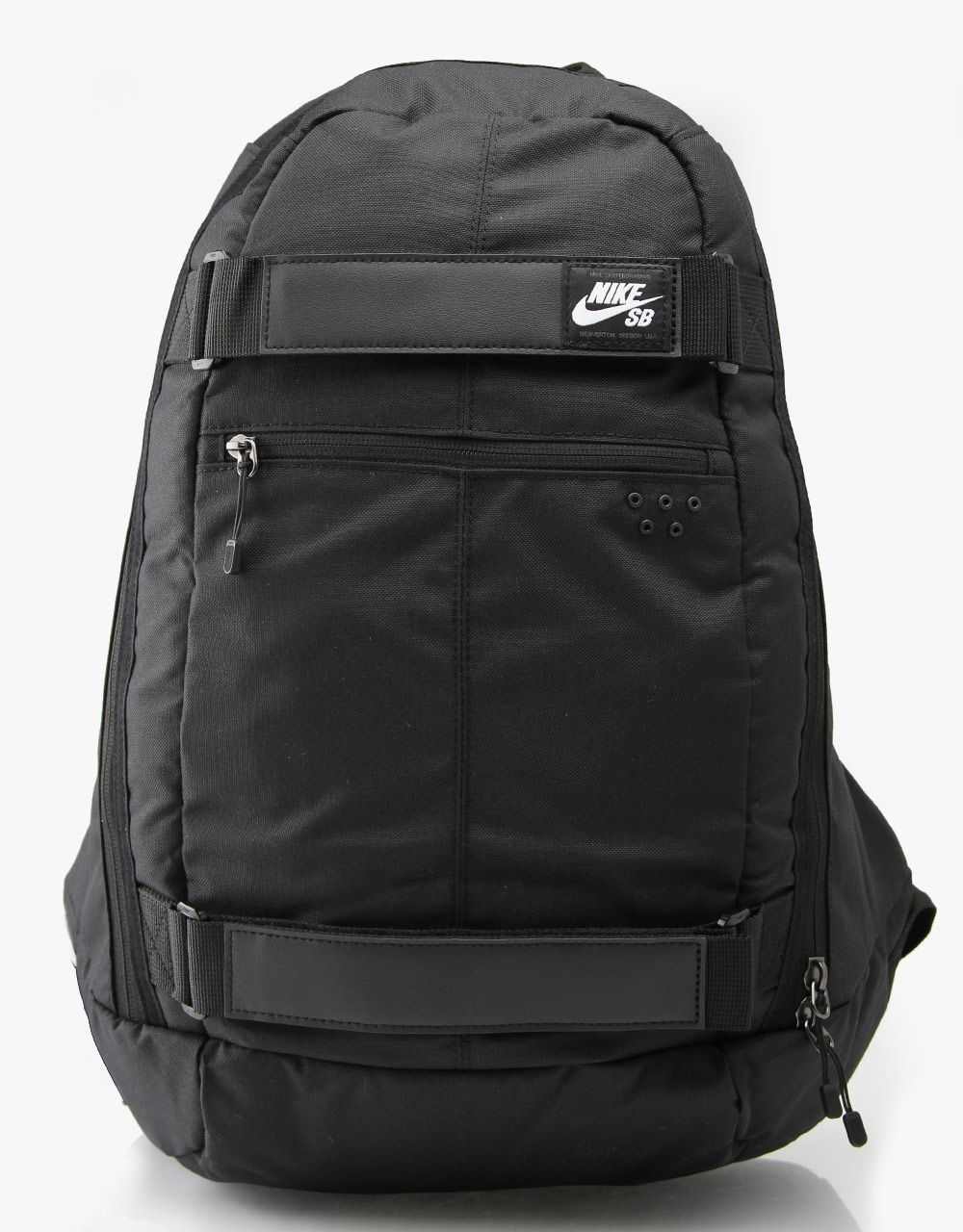cheap nike sb backpack