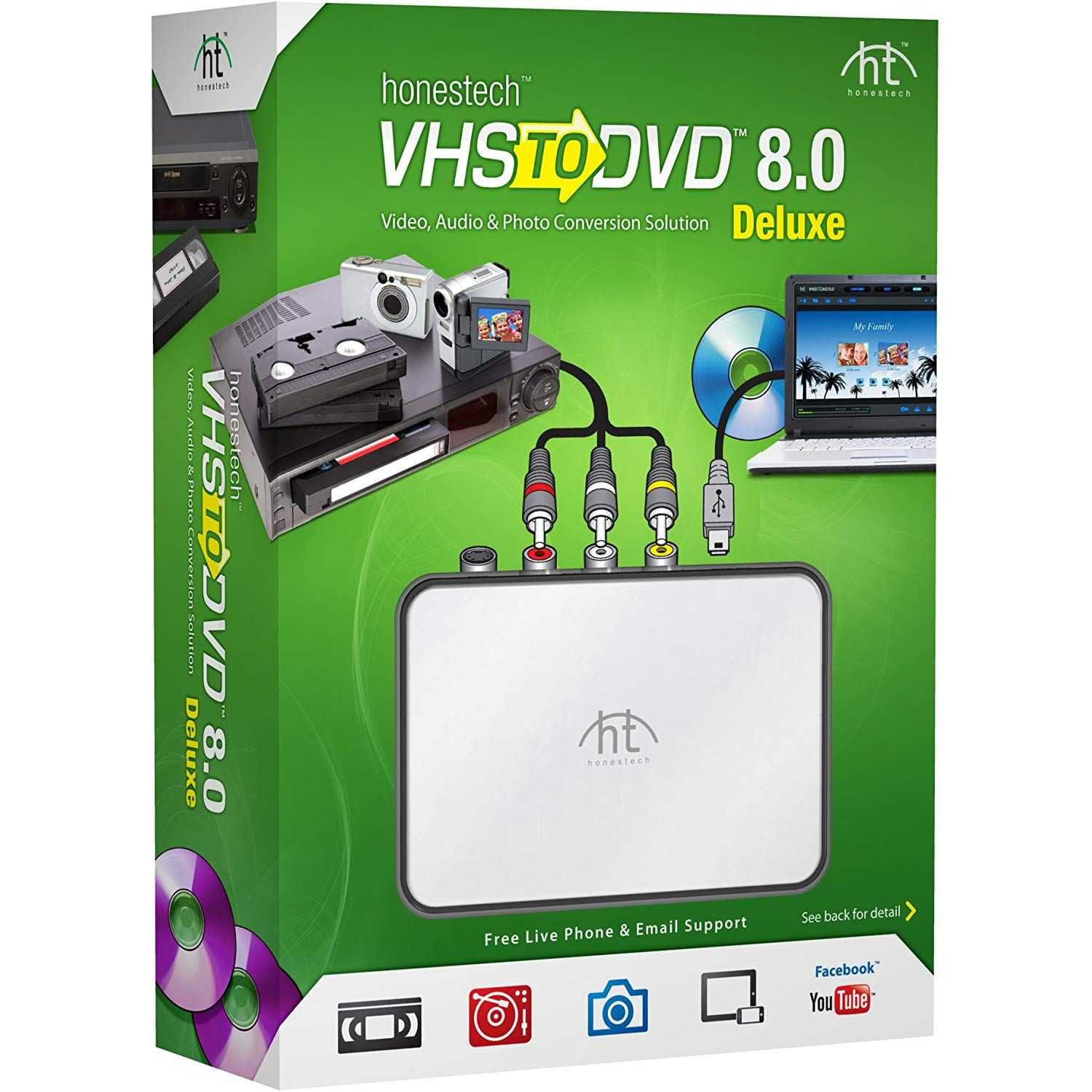 7d22793d3918e4fc83d28cccdaa7e02c - How Can I Get Videos Off My Phone To Dvd