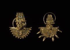 Rmn Pearl Jewelry