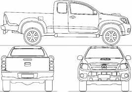 Gmc Syclone Body Parts Dcj2gKwueE d2jkgmGcUwUAxMRXWyqi90Z4Ga6BfRi0 additionally 2007 2012 Toyota Tundra Leaf Springs General Spring together with Tunes furthermore Dash Removal 2001 Sierra together with Truck Coloring Sheet. on gmc sierra rims