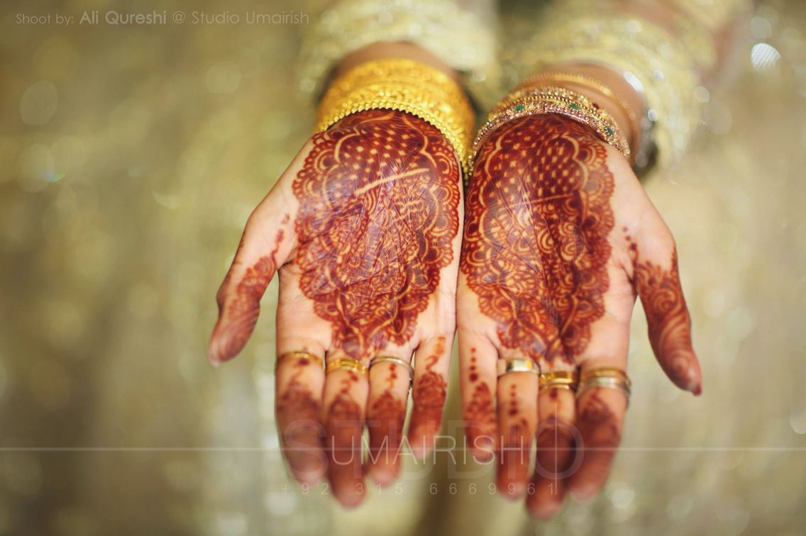 Mehndi Hand Name : Find groom s name in mehndi designs