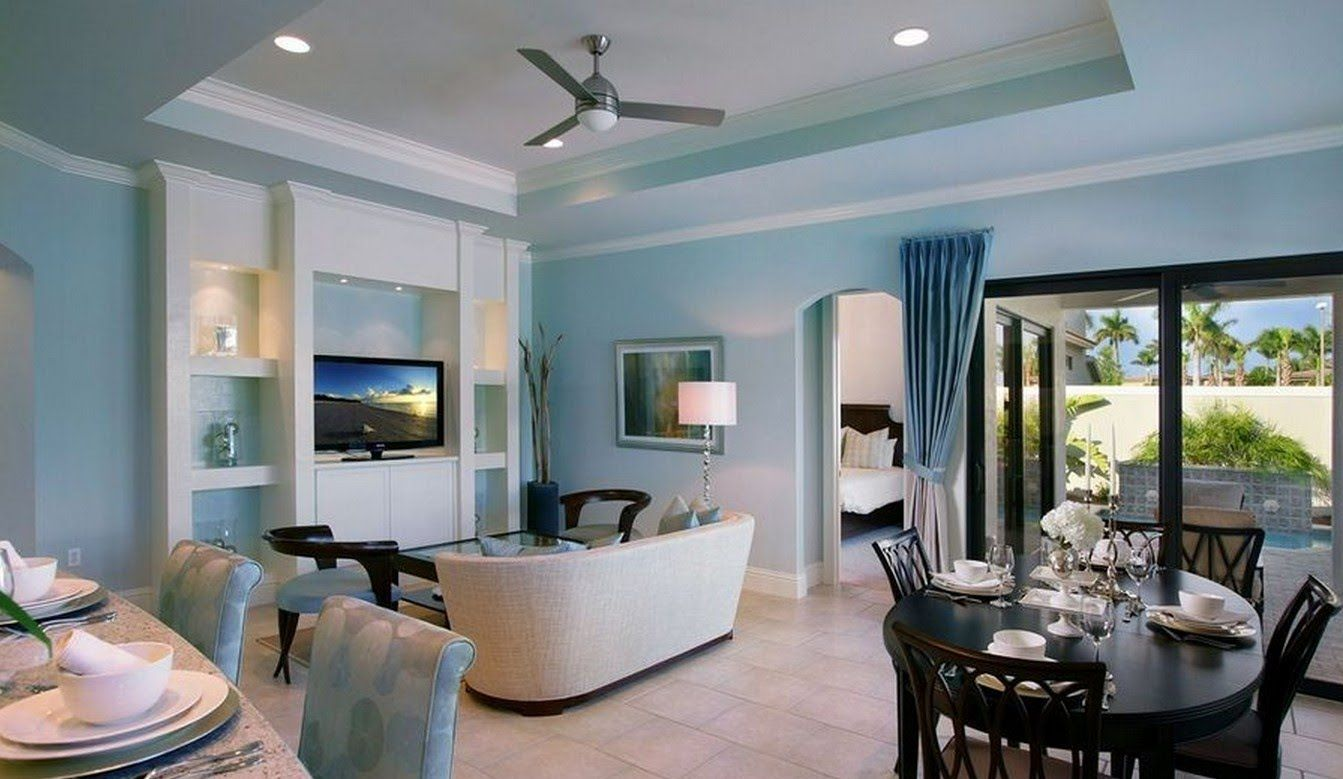 Elegant Light Blue Walls Living Room Blue Walls Living Room Light Blue Walls Light Blue Living Room